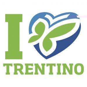 i love Trentino